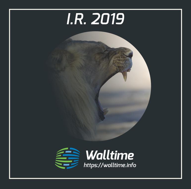 2019-03-07-IR2019.png