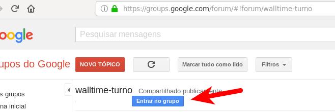 turno_conta_google.png