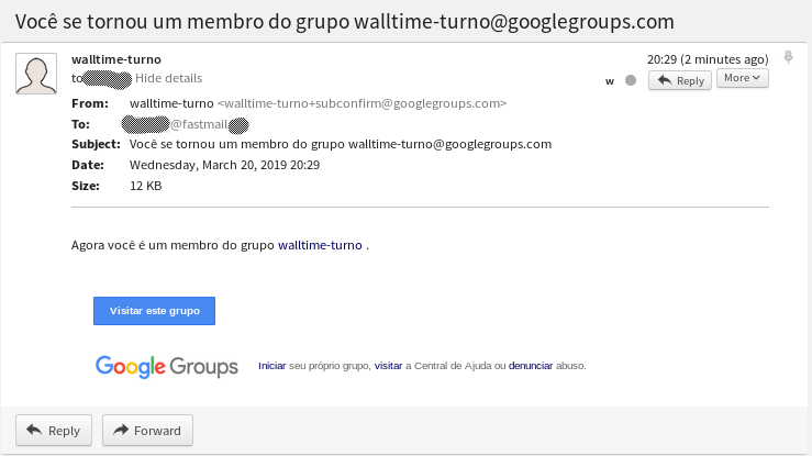 turno_sucesso.png